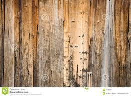 images of weathered siding wallpaper sc