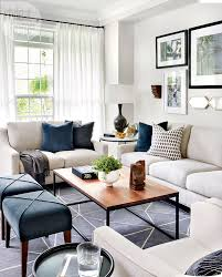 decorating small living room spaces 20 white blue living room blue and white living room living room