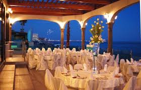 wedding venue ideas outdoor wedding reception ideas outdoor wedding decor outdoor