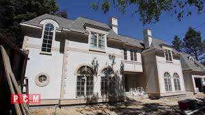 princess margaret lottery home in oakville 2016 is coming youtube