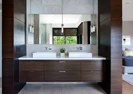 bathroom sink design ideas modern bathroom sink design ideas pictures zillow digs