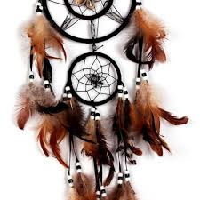 French Feathers Home Decor And Accessories by Compare Prices On Dream Catcher Online Shopping Buy Low Price
