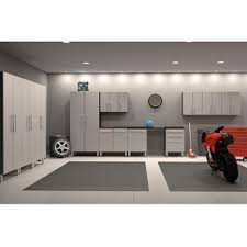Two Car Garage Organization - 260 best garage storage u0026 organization images on pinterest