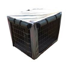 Dog Crate Covers Crate Cover Foil Axel U0027s Pet Products
