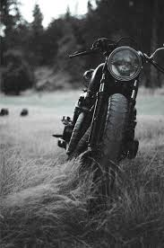 best 25 motorcycle photography ideas on pinterest harley fat