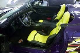 1998 corvette pace car for sale the chevrolet corvette pace car registry 1998 indy 500 pace cars