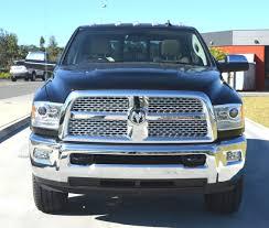 dodge truck car my 2015 dodge ram 2500 black american car company