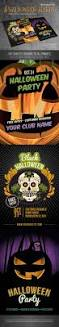 halloween background flyer top 25 best flyer free ideas on pinterest psd templates tiffin