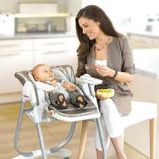 Baby Chair Toys R Us 7 Best Baby High Chair Images On Pinterest Baby High Chairs