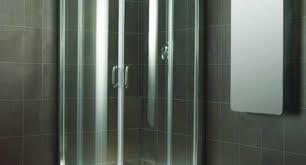 bathroom shower doors parts doorwinsome shower screen sliding