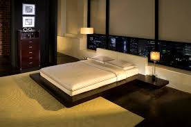 bedroom foxy ese inspired bedroom modern cool tags bed style