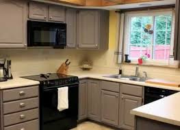 average cost to paint home interior average cost to paint kitchen cabinets ellajanegoeppinger