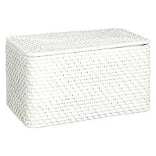Storage Boxes For Bathroom Storage Boxes Bathroom Baskets Bottles And Other Beautiful