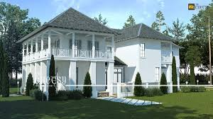 3d exterior rendering and design services outsource company price