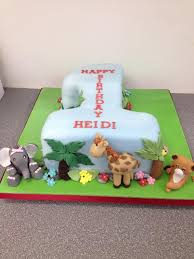 special occasion cakes special occasion cakes home