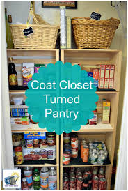 Kitchen Pantry Cabinet Design Ideas Kitchen Pantry Closet Design Ideas Kitchen Storage Pantry Wood