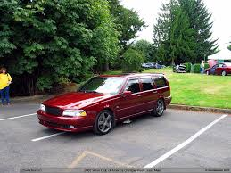 what shade of red for the wagon archive turbobricks forums