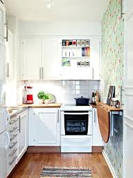 small kitchen extensions ideas small house kitchen ideas kinsleymeeting com