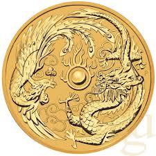 Suchen Und Kaufen Edelmetalle Kaufen Gold Und Silber Auragentum