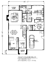 house plans on piers and beams collections of pier and beam floor plans free home designs