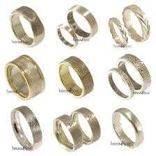 make your own wedding ring how to make a wedding ring design factory kate bajic make your own