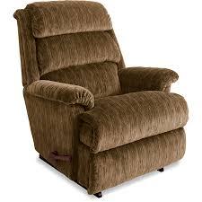 laz boy reclining sofa la z boy leather reclining sofa 14 with la z boy leather reclining