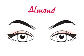 How To Change Your Eyebrow Shape How To Apply Eyeliner For Your Eye Shape Eye Makeup Tips And Tricks