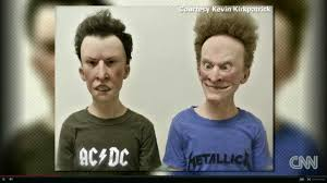 Beavis And Butthead Halloween by Beavis And Butthead Irl Youtube
