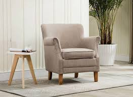 bedroom sitting chairs bedroom chairs for sitting area home decor chairs bedroom