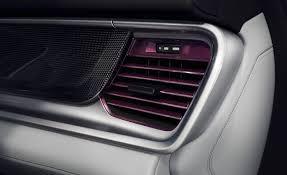 porsche purple s8 audi vwvortex com 680 hp 2018 porsche panamera turbo s e hybrid sport