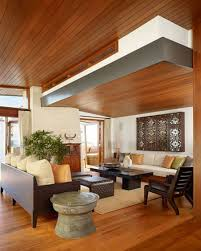 Wooden Interior 21 Most Unique Wood Home Decor Ideas