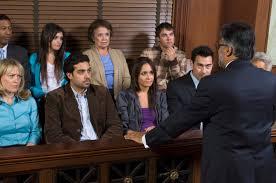 Victim Advocate Resume Witness Advocate Resume
