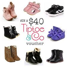 buy boots voucher 25 best boots voucher ideas on ups delivery hours