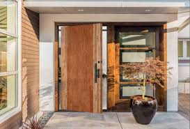 contemporary double door exterior door idea gallery door designs simpson doors