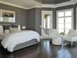 light grey paint bedroom light grey bedroom openasia club