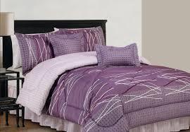 purple bedding sets queen bed sets queen for master bedroom