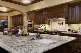 Standard Height For Cabinets Granite Countertop Low Kitchen Cabinets How To Cut Backsplash
