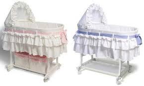 crib with changing table burlington baby cribs in burlington baby and nursery furnitures