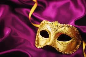 mardi gras masquerade rochester city center mardi gras masquerade party tickets in