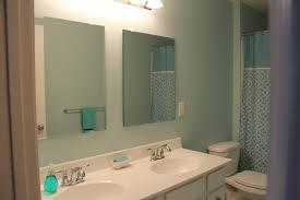 Good Bathroom Fixtures Bathroom
