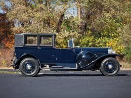 28 1924 mercedes benz truck workshop manuals 95265 mercedes