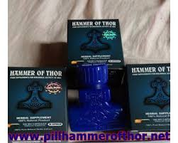 jual hammer of thor di kota di medan pematang siantar padang dan