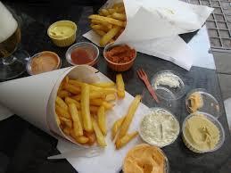 bruges cuisine bruges belgium for awesome belgian food jrrny