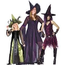 Gothic Ballerina Halloween Costume Gothic Costumes Scary Halloween Costumes Brandsonsale