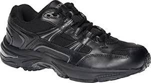 black friday amazon shoes amazon com vionic women u0027s walker classic shoes walking
