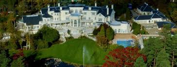 most expensive homes for sale in the world the 10 most expensive homes in europe you ll see this week