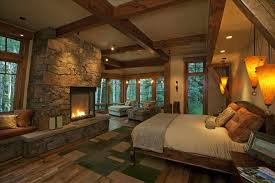 bedroom on cabin unique lightandwiregallerycom cabin