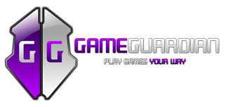 game guardian forum mod apk game guardian 7 3 1 apk for android is an effective and efficient
