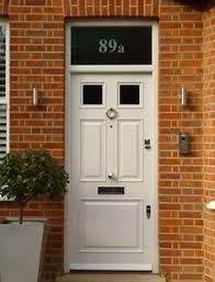 london doors front door victorian edwardian door the art of