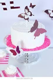 butterfly baby shower it u0027s a u2022 the celebration shoppe